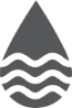 icon-home image